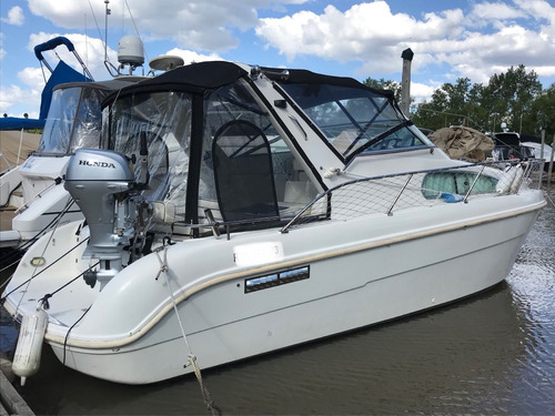 custom special ksp mercruiser v8 mpi 260 hp inyeccion