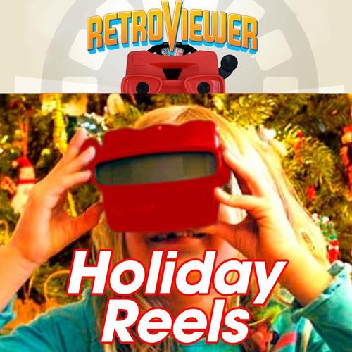 custom viewfinder reel plus red retroviewer  viewfinde...