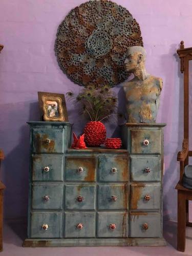 customização de móveis , pinturas, pátinas, reformas, restau