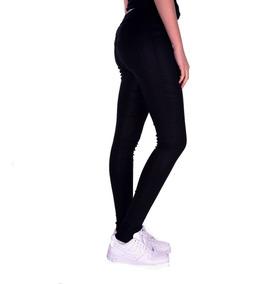 pulcro venta profesional bebé Pantalones Lycra Mujer - Calzas en Mercado Libre Argentina