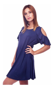 9d491b06a Customs Ba Vestidos Importados Mujer Vestido Plus Grande P