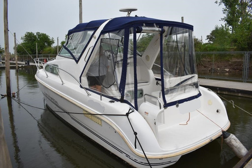 custon special mercruiser 200hp  pocas horas oportunidad