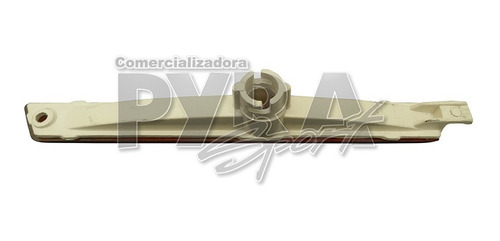 cutlass eurosport lateral reflejante trasero accesorios