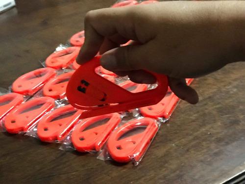 cutter manopla ideal para cortar vinilos y polarizados