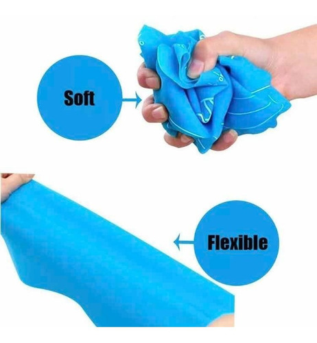 cutting mat manta para hornear repostería silicon