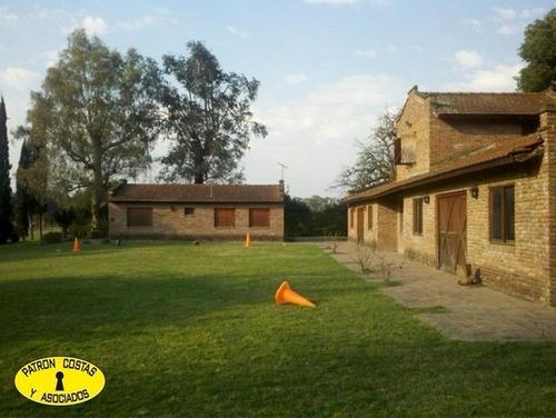 cv-ca-ba-1552-a barrio cerrado freixas - pilar 13 has