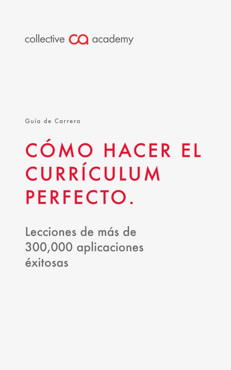 Vistoso Descargas De Currículums Bosquejo - Ejemplo De Colección De ...