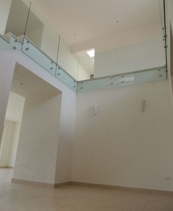 cv467.- el campanario preciosa, moderna 3 rec. con baño
