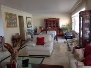 cvil010 preciosa residencia en venta