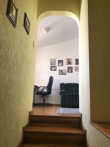 cvil012  linda casa en venta