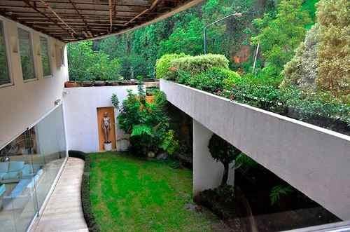 cvil016 preciosa residencia en venta