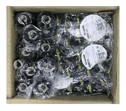 cx 24 un ribbon cera 110x74 importado | argox zebra elgin