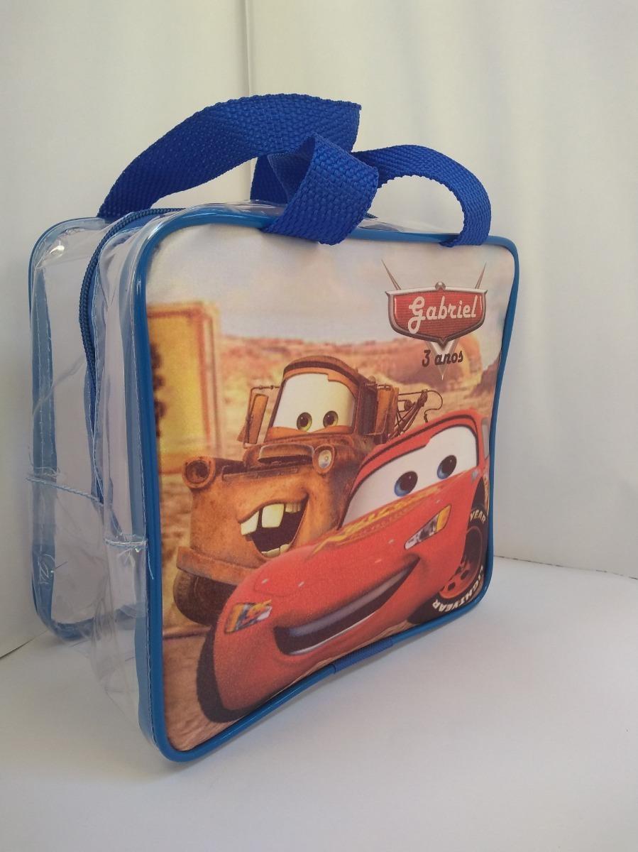 4e8b420b99 Cx 40 Bolsas De Praia Gg Personalizada