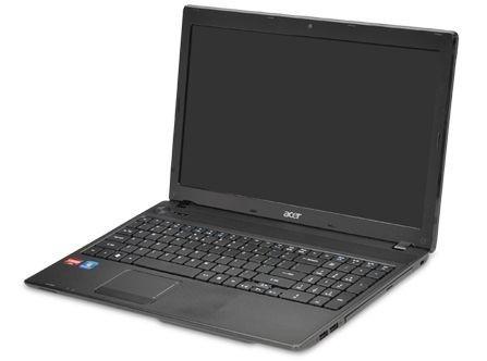 cx32.2 - placa sata drive dvd notebook acer 5552