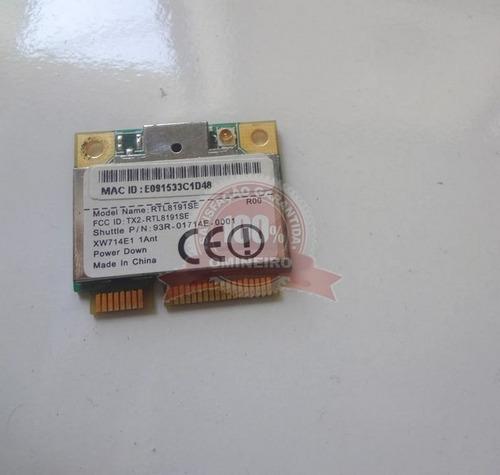 cx35.1 -  wireless notebook positivo unique 60 pn: 93r-01704