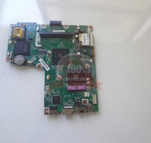 cx35.2 - placa mae ( defeito )original positivo sim + proces