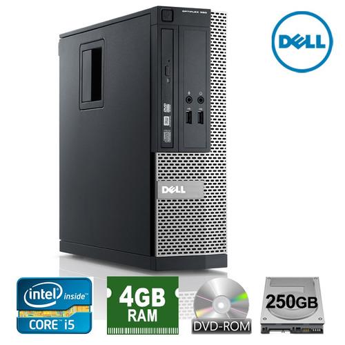 cyber   10 compu core i3 instala trasla gratis todo el país