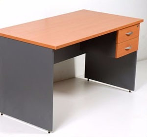 cyber 5 compu incluy mesas,impresora,instalac.precios unicos