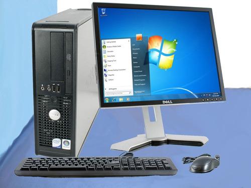 cyber completo con 6 máquinas core 2 duo 3.00ghz y copiadora