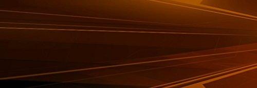 cyber \u200b\u200btroopers virtual-en fuerza importación ja