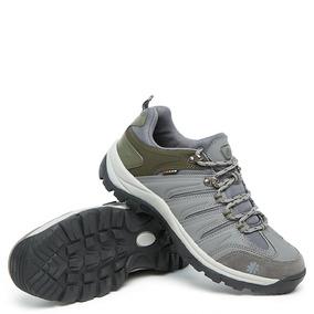 9b5af84ca34 Zapatillas Para Escalar Montañas en Mercado Libre Perú