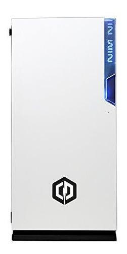 cyberpowerpc gamer supreme liquid cool slc10400cpg gaming pc