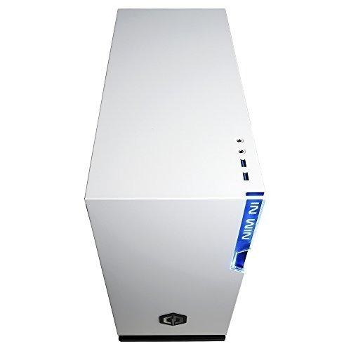 cyberpowerpc gamer xtreme gxi11040cpg pc para juegos