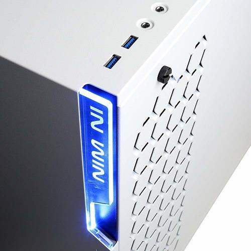 cyberpowerpc gamer xtreme gxi11100cpg gaming pc (intel i5 96
