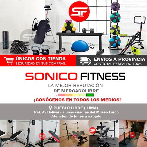 cyberwow banca libre x2019 pecho pesas 6grados ejercicio gym