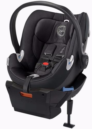 cybex para auto asiento bebe
