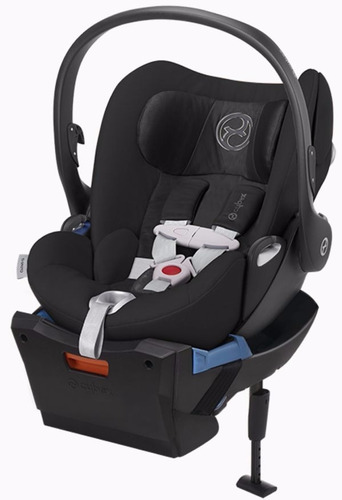 cybex para auto bebe