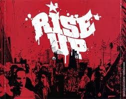 cypress hill - rise up cd nuevo sellado oferta!!!