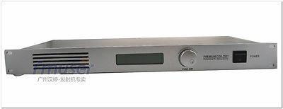 cze-t501 50w pll fm profesional transmisor 87-108mhz antena