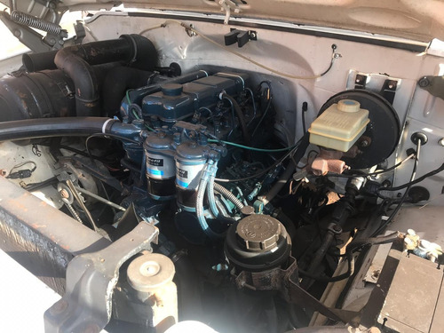 d 20  ano  88    turbo