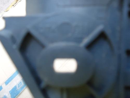 d-20/ c-20/ veraneio - soleira da porta traseira esquerda