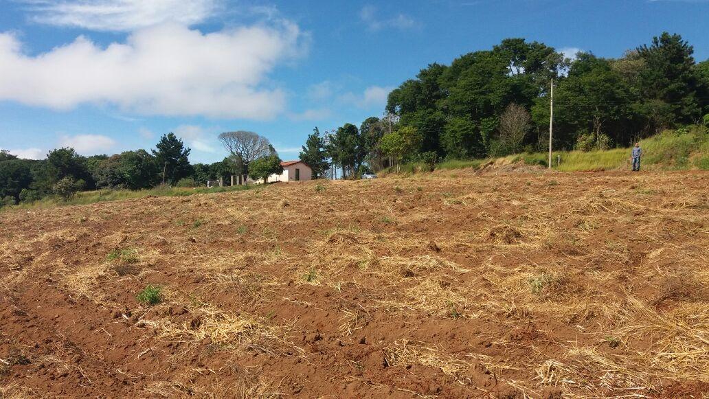 d 600 m² terreno limpo e plaino apenas 20 mil  em ibiuna