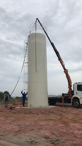 d area facil acesso pronto para construir com agua e luz