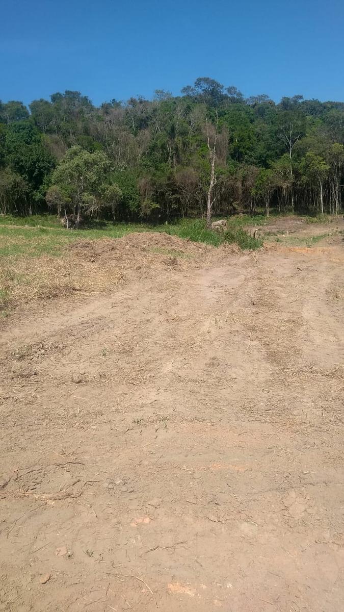 d confira excelentes ofertas terreonos de 1000 m2 em ibiúna