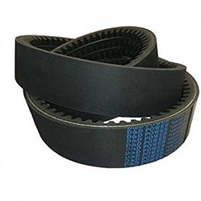 UNIROYAL INDUSTRIAL 2//5V630 Replacement Belt