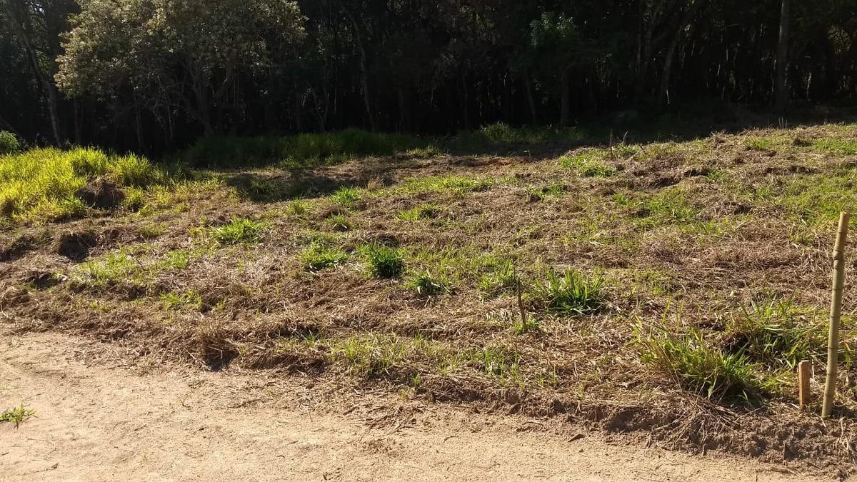 d excelentes promoções terrenos de 1000 m² em ibiúna