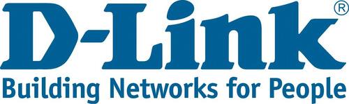 d-link dfm-562bt air 2.4ghz bluetooth modem/fax v.92