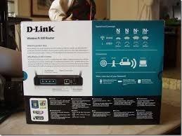 d-link dir-615 wireless n 300 router (black)