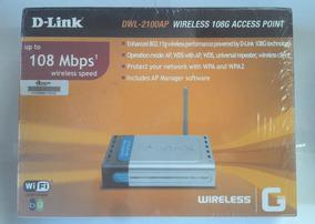 NEW DRIVER: D-LINK DWL-650 WPA2