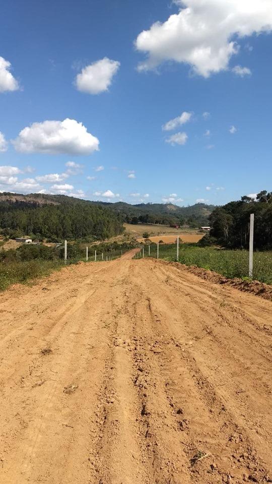 d lotes terrenos plainos 600 m ² e 1200 m² últimos lotes