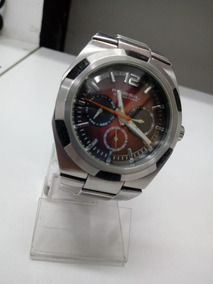 7f529d7ebb8b Remato Reloj Fossil Blue Relojes - Joyas y Relojes en Mercado Libre Perú