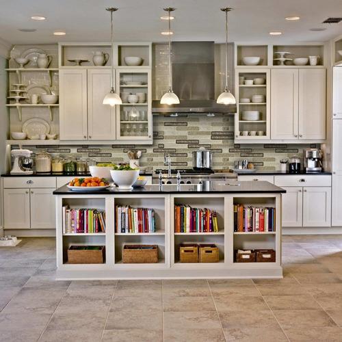 d mosaic sticker home decor backsplash wallpaper bathr...