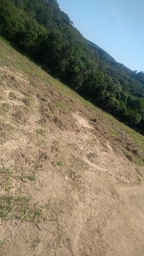 d ótimos terrenos para chácaras em ibiúna 1000m² 30,000