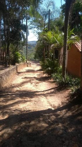 d qualidade de vida, segurança e lazer em ibiúna