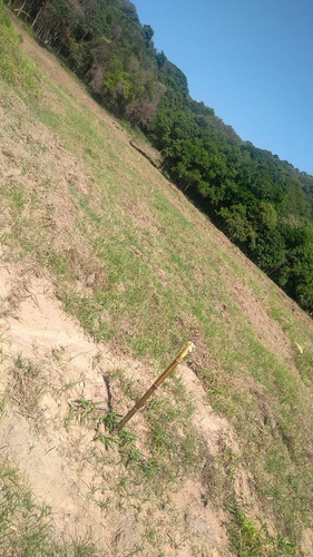 d saia já do sufoco. terrenos de 1000 mt em ibiúna!