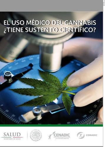 d - salud - el uso médico del cannabis